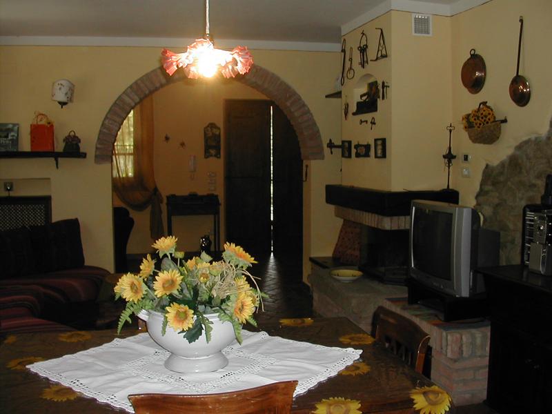 Cucine Con Arco. Latest Illuminare La Cucina Con Strisce Led E ...